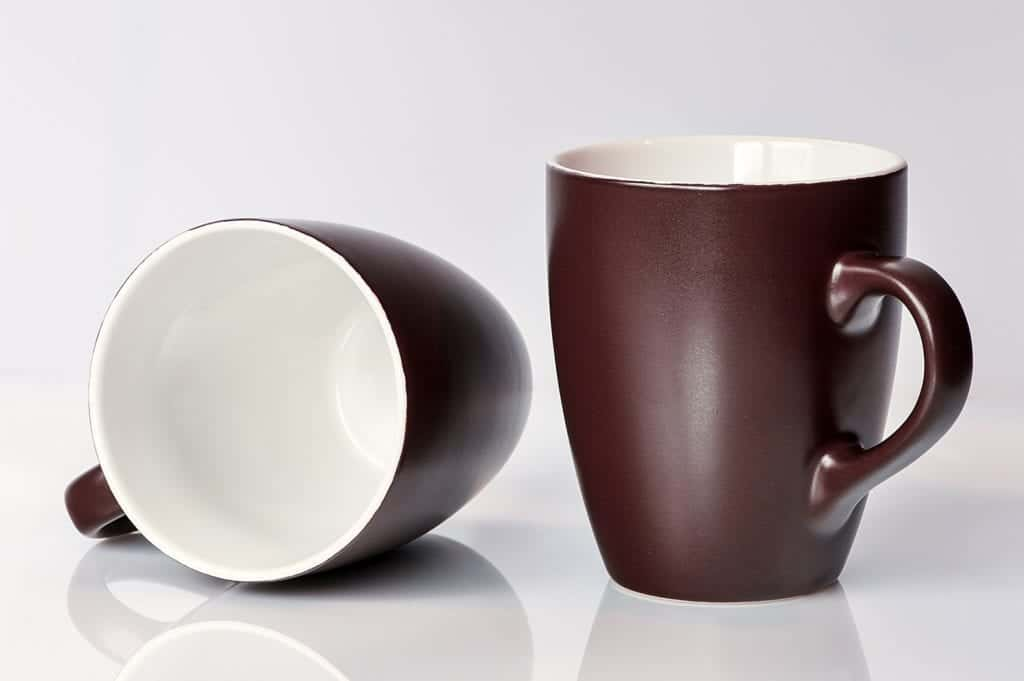Espresso Cups: Tips To Choose Right One