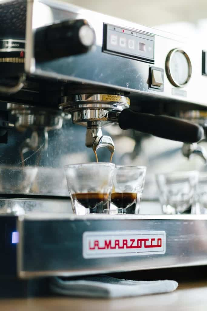 Why Espresso Is The Most Authentic Form Of Coffee
