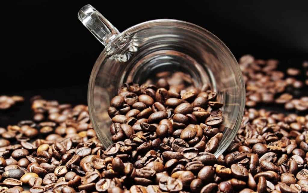 How Does A Coffee Roaster Work?